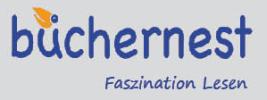 Logo Büchernest